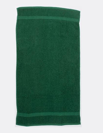 Luxury Hand Towel – Bild 5