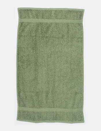 Luxury Hand Towel – Bild 10