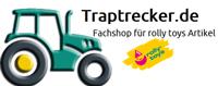Traptrecker.de