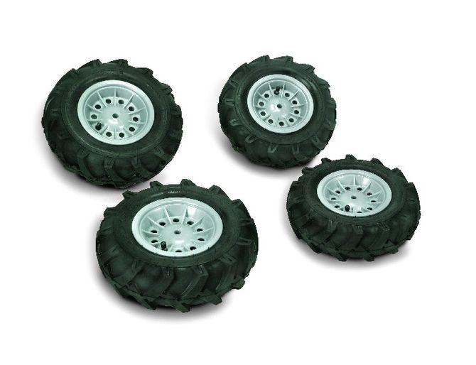 rolly toys Luftbereifung 308x98/325x110