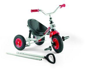 Rolly Toys Dreirad Trento 001
