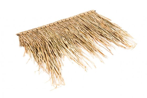Palmendach Paneele ca. 100cm – Bild 1