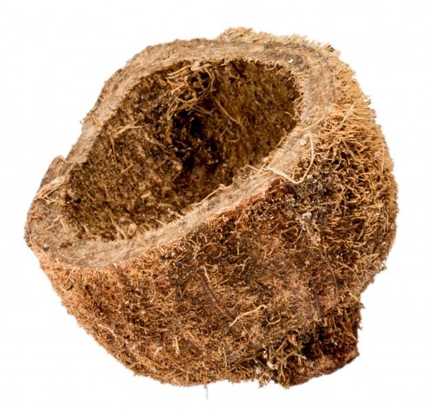 Sahel Apfel geschält ca.4-5cm