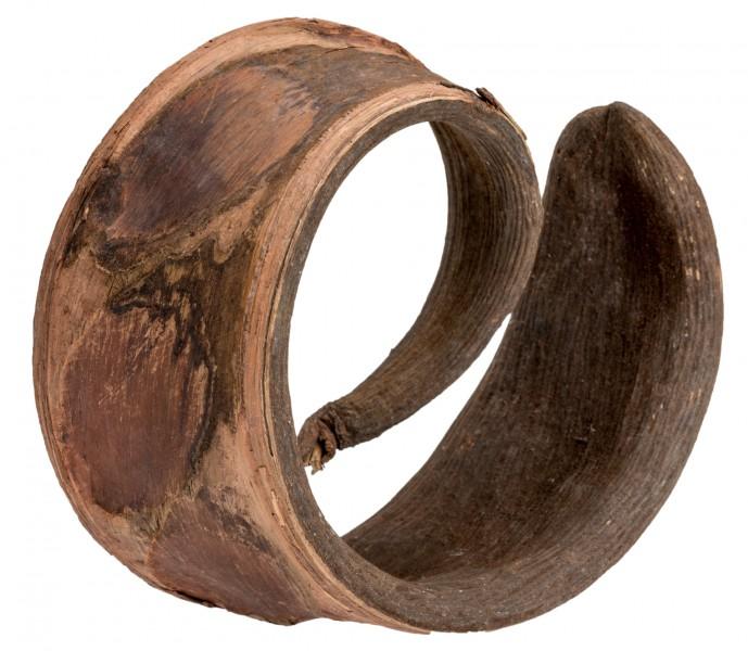 Akpaka Schote Gigante ca. 10-35cm