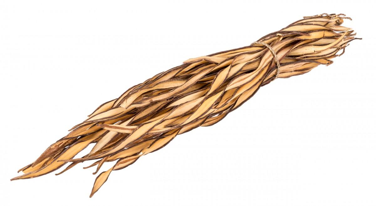 Sumbawa Grass 30-40cm