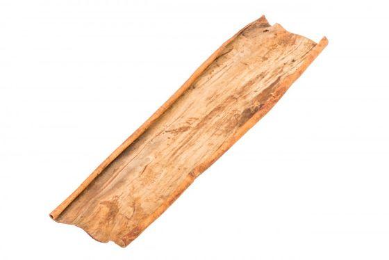 Zimtpergament 40cm – Bild 1