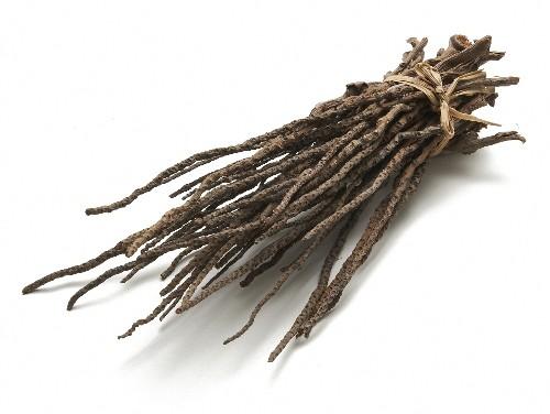 Bowty Zweig natur 25-35cm