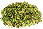 Cotton Pods apfelgrün 250g – Bild 1