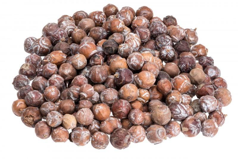 Estrelinia Zapfen natur 1kg