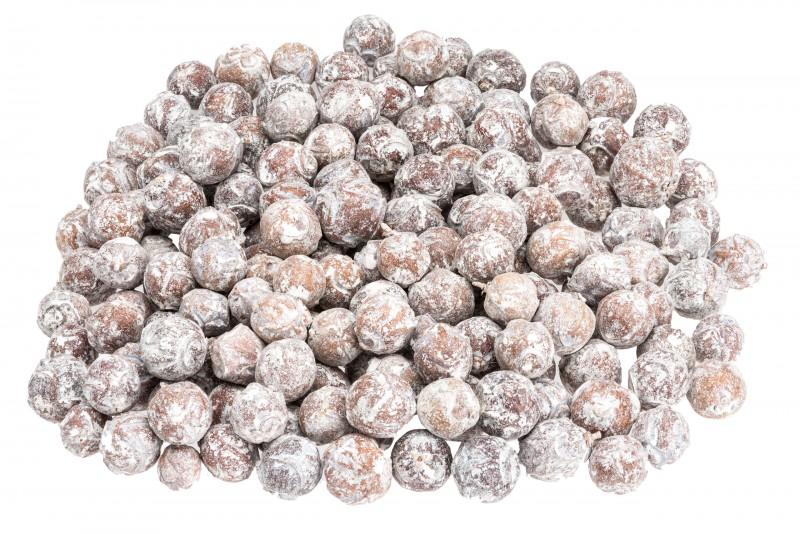 Estrelinia Zapfen weiß 1kg