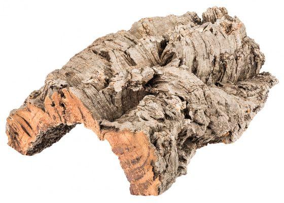 Korkrinde ca. 25-30cm – Bild 1