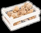 Sandrosen ca. 4kg in einer Kiste | Sandrose – Bild 1