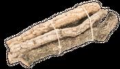 Korkeichen Stamm 50cm 5 Stück | Korkeiche – Bild 1