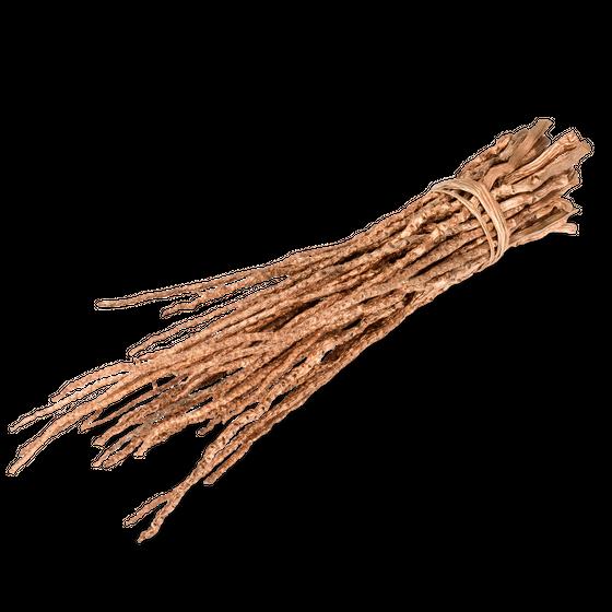 Bowty Zweig kupfer 25-35cm – Bild