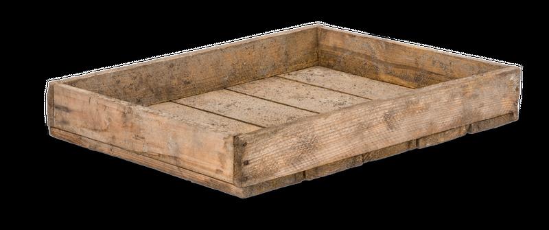 altes holztablett 40x50x7 5cm holzkiste. Black Bedroom Furniture Sets. Home Design Ideas