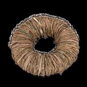 Mactan Kranz natur 20cm | Türkranz – Bild 2