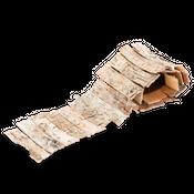 Birkenrinden Band ca. 90x11cm | Birkenrinde – Bild 1