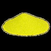 Dekosand Brilliant hellgrün 0.1-0.5mm 425ml | Farbsand – Bild 1