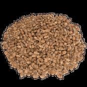 Lerchen Zapfen geraspelt ca. 2-3cm 1kg | Larix decidua