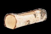 Birkenstamm Pflanzenschale ca. 29cm  – Bild 2