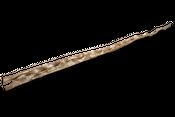 Cipo Escada Liane ca. 200 Breite ab 12cm | Deko Liane – Bild 1