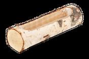 Birkenstamm Pflanzenschale ca. 19cm  – Bild 2