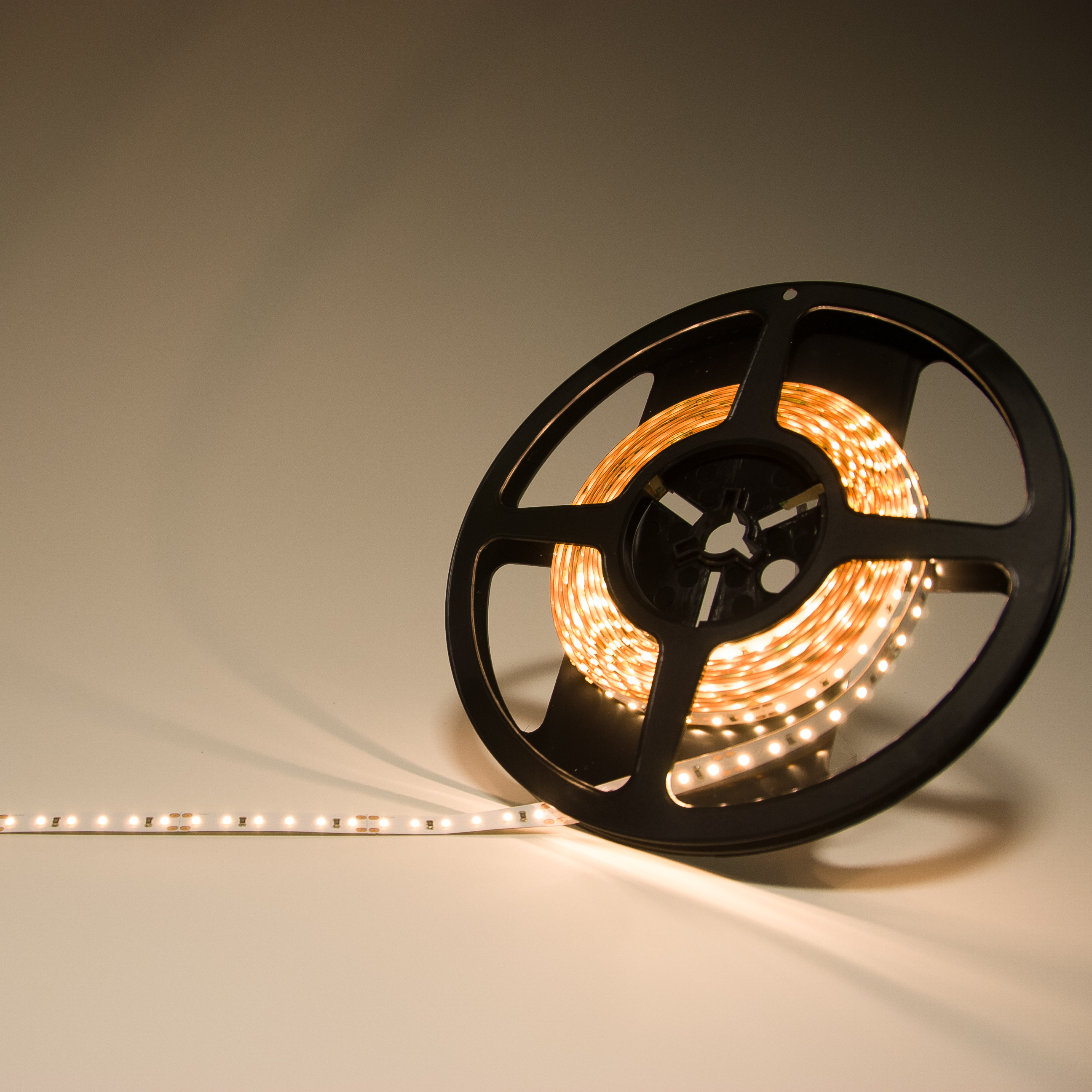 LED Streifen