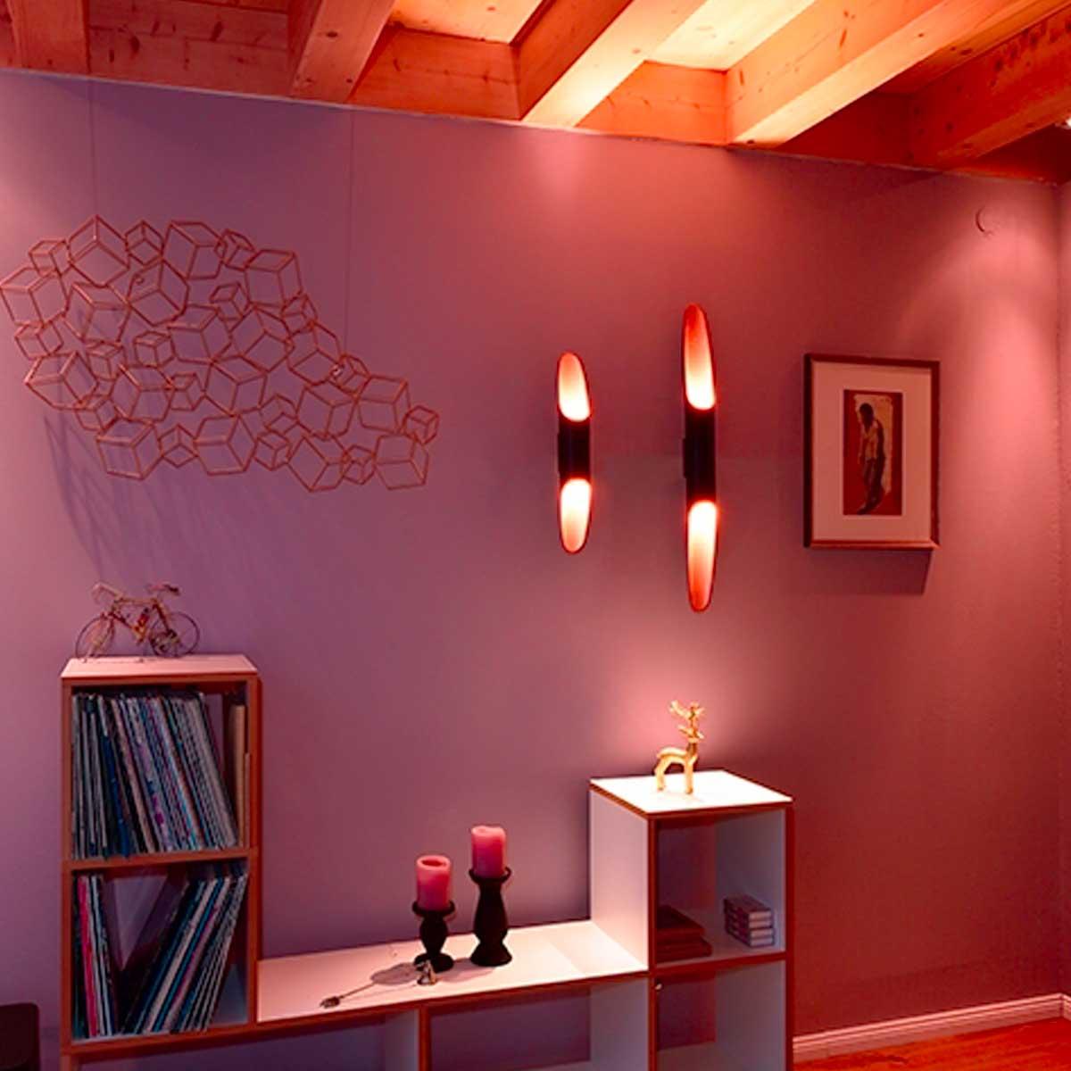 LED Innen