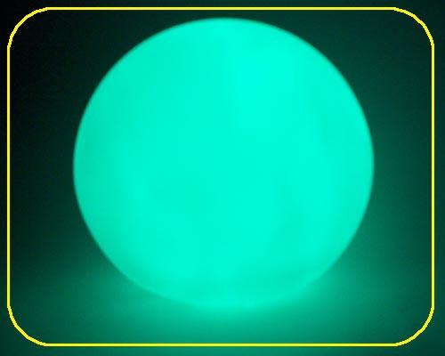 Mobo™ LED Kugel 15 cm mit Trafo – Bild 3