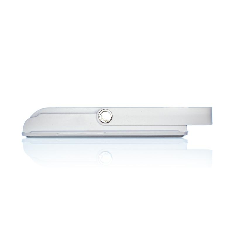 weißer SLIM Fluter 30W 6500K IP65 – Bild 2
