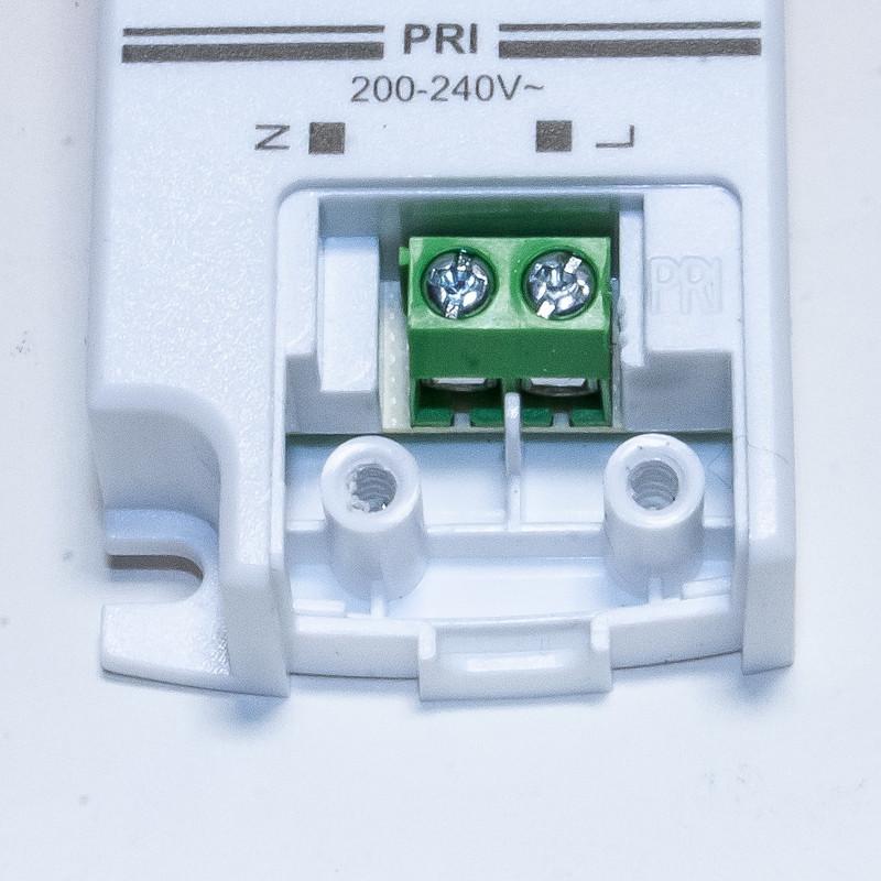 LED Schaltnetzteil MM | 12V | 15W | IP20 – Bild 5