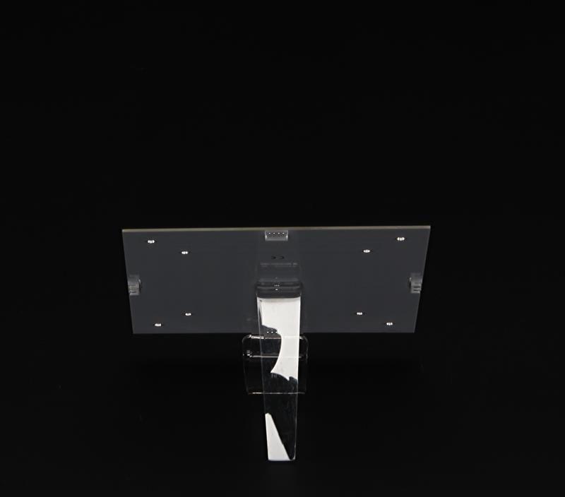Modular Panel II 4x4 Weiß 120° 24V DC 5,50 W 305 lm 3200 K - Modular System – Bild 5