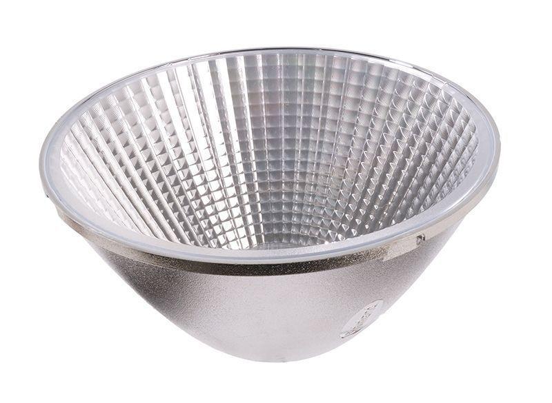 30° Reflektor Luna 30/40 Silber 30° - Zubehör