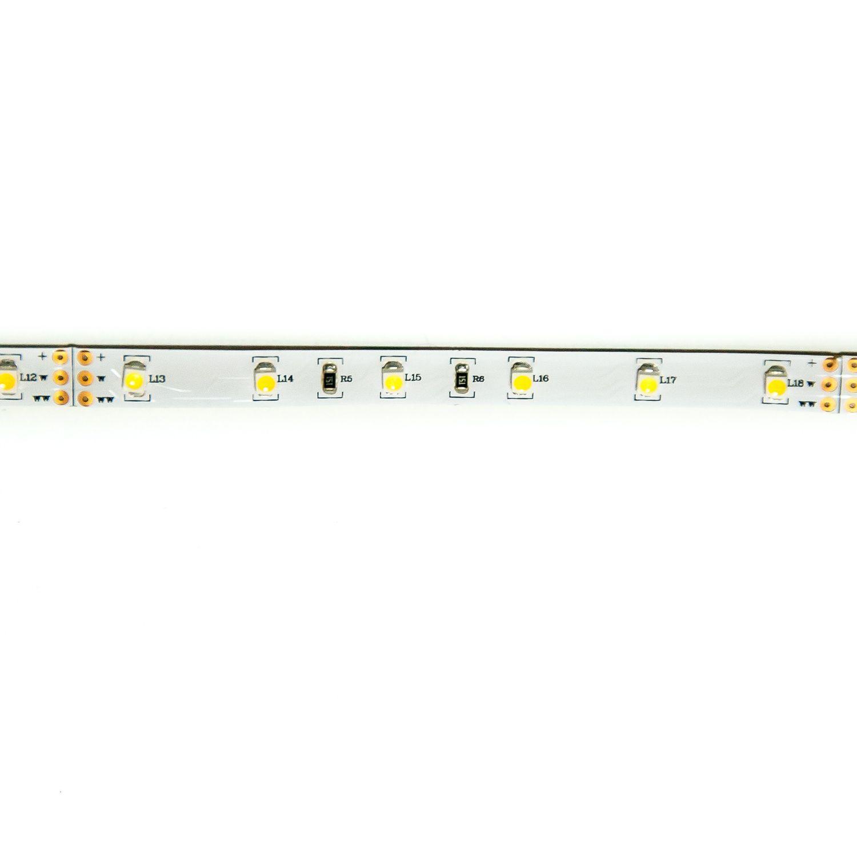 led streifen 5m dual 12v 24w ip20 600 leds dimmbar. Black Bedroom Furniture Sets. Home Design Ideas
