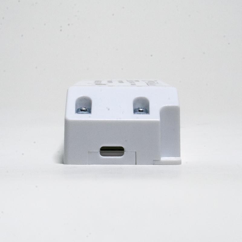 LED Schaltnetzteil MM 12V - 70W IP20 – Bild 4
