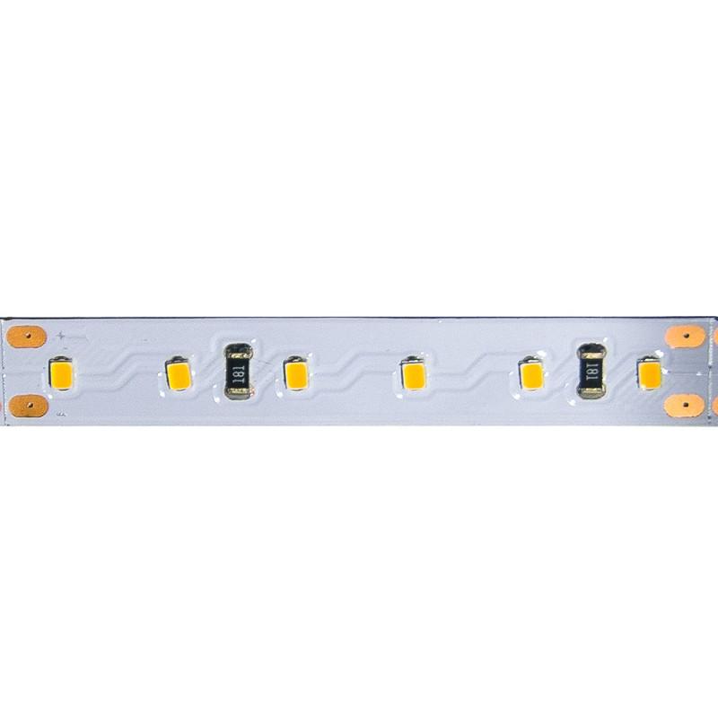 LED Streifen 2,5cm | Warmweiß  | 12V 0,24W IP20 | 3 LEDs | dimmbar | 2216