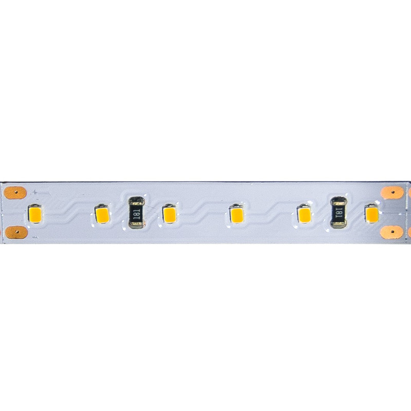 LED Streifen 5cm | Warmweiß  | 24V 0,24W IP20 | 6 LEDs | dimmbar | 2216