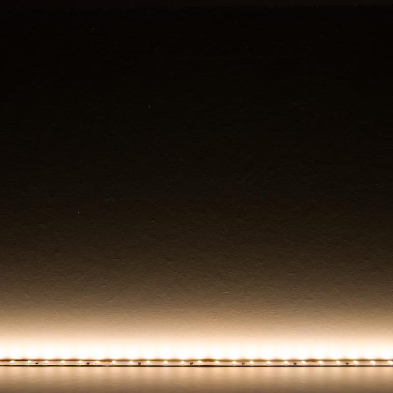 LED Streifen 5cm | Warmweiß  | 24V 0,24W IP20 | 6 LEDs | dimmbar | 2216 – Bild 1