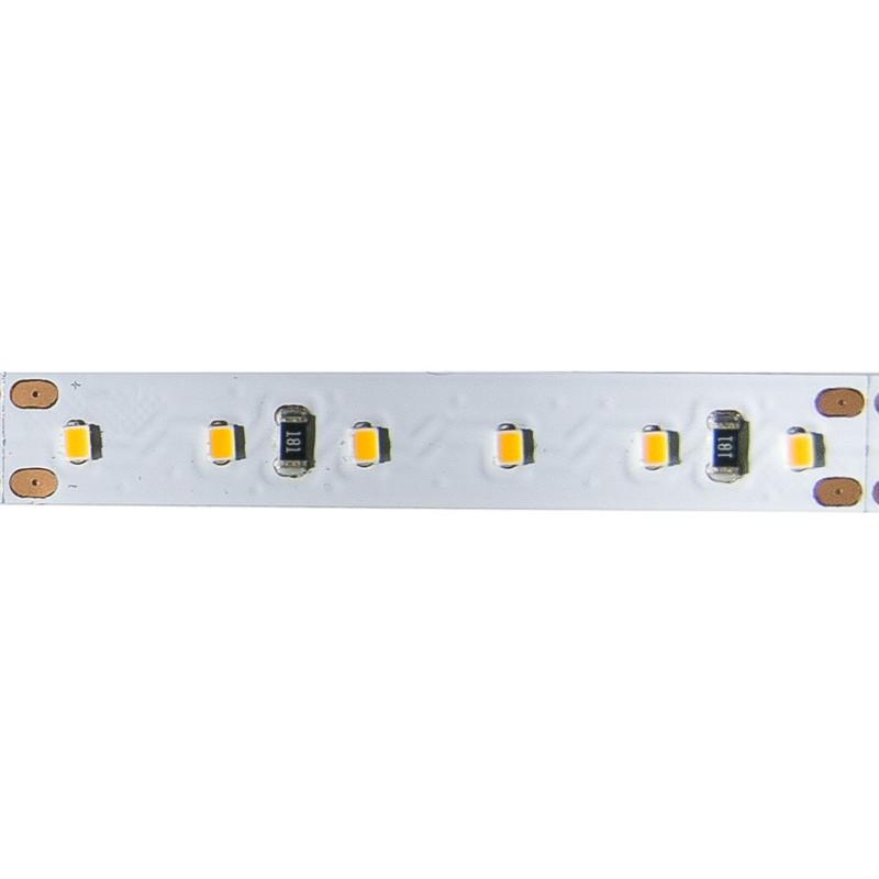 LED Streifen 5m | Superwarmweiß  | 12V 48W IP20 | 600 LEDs | dimmbar | 2216 – Bild 3