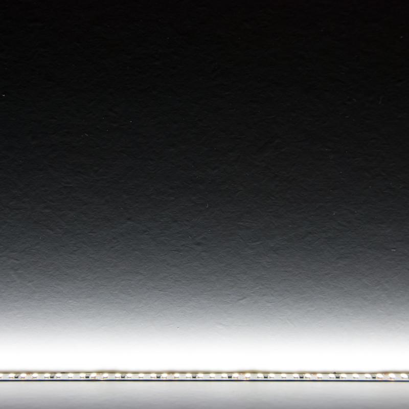 LED Streifen 5m | kaltweiß  | 24V 96W IP20 | 1200 LEDs | dimmbar | 2216 – Bild 2