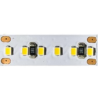 LED Streifen 2,5cm | kaltweiß  | 24V 0,48W IP20 | 6 LEDs | dimmbar | 2216 – Bild 2
