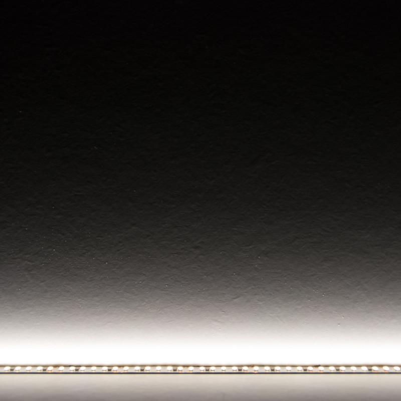 LED Streifen 2,5cm | neutralweiß  | 24V 0,48W IP20 | 6 LEDs | dimmbar | 2216