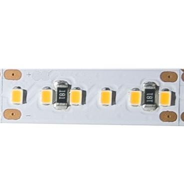 LED Streifen 2,5cm | warmweiß  | 24V 0,48W IP20 | 6 LEDs | dimmbar | 2216 – Bild 2