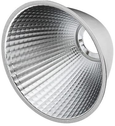 Reflektor 12° für Track Spot 30 W Serie