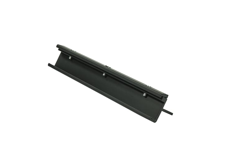 3 Phasen Track Light System Stabiliesierungsschiene für 169-040