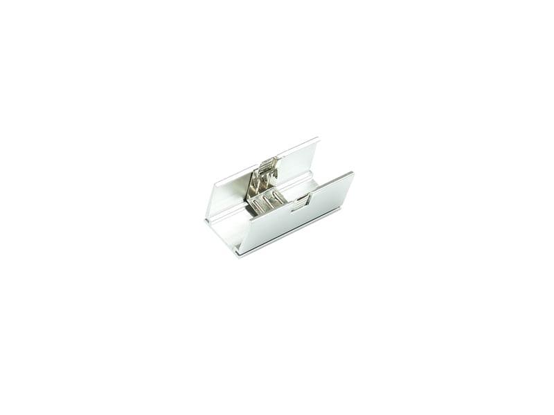 Aluminiumprofil für LED Neon Flex 2-seitig 5cm