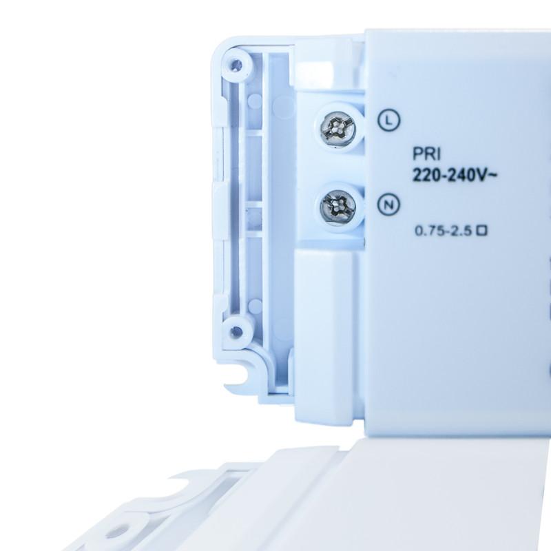 dimmbares LED Schaltnetzteil 24V - MM - 50W IP20 – Bild 3