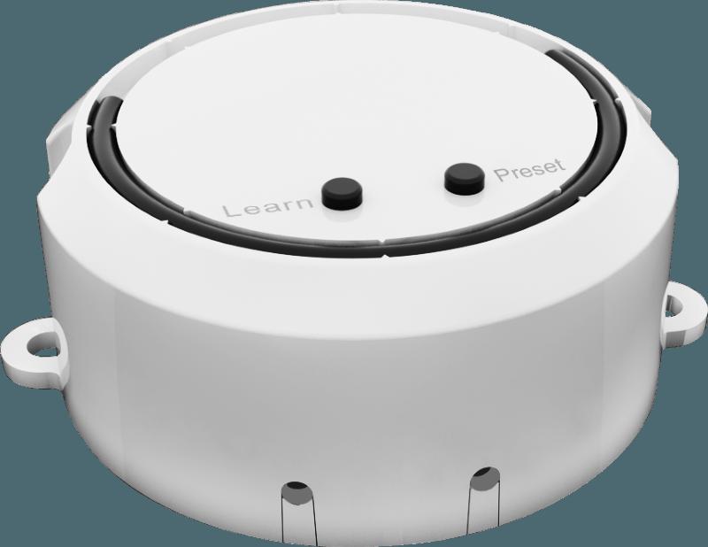 Pro Serie Dimmer Empfänger 230 V, max. 100 Watt – Bild 1