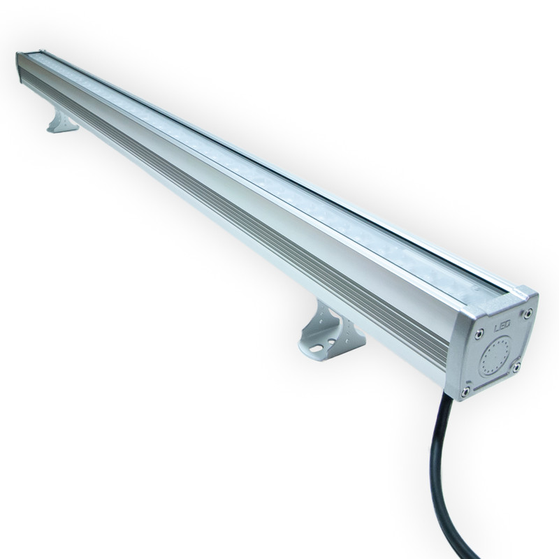 Easy Serie RGB-W/WW Wall Washer 100cm | 240V | 24 Watt – Bild 1