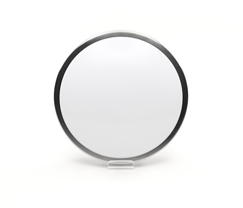 Helen I 3 colour weiß 115° 230V AC 15 W 1400 lm 3000/4100/5500 K - Deckenaufbauleuchte – Bild 3